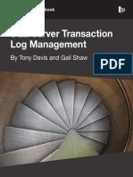 transaction-log-management.pdf