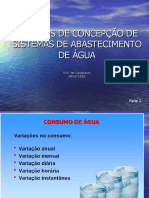 Sistemas de Abastecimento de Agua.pdf