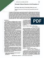 Jurnal penting REAKTOR.pdf