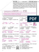 franceza_spaniola_VII-VIII.pdf