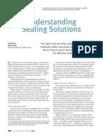 uderstandingSealingSolutions.pdf