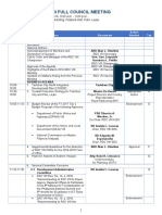 f1AGENDA JUNE 22_as of 16 June.docx
