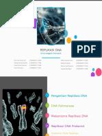 REPLIKASI DNA fix.pptx