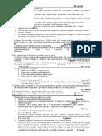 e_f_log_si_084.doc