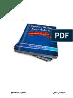Ebook Panduan Belajar Ilmu Nahwu.pdf