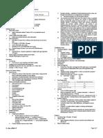 Ob Le 7 Powerpoint Handout Form No Pictures