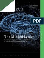Ashridge Mindful Leader for Web Low Res