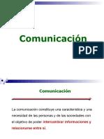 COMUNICACION (1).ppt