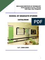 Catalogue msu iit msce program.pdf