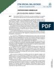 BOE-A-2015-9527.pdf