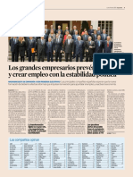 EXP09ENMAD - Nacional - Empresas - Pag 3