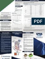 SPDA Externo_WEB.pdf