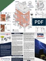 SPDA Estrutural_WEB.pdf