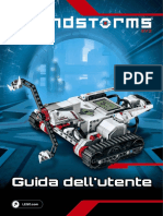 12345678-User Guide Lego Mindstorms Ev3 10 All Itv3