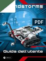 12345678-User Guide Lego Mindstorms Ev3 10 All Itv3
