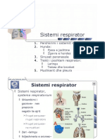 Systemi Respirator 14-21 RS