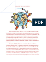 Importanciadelastics.doc[1]