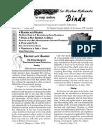 Sri_Krishna_Kathamrita_-_Bindu005.pdf