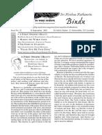 Sri_Krishna_Kathamrita_-_Bindu012.pdf