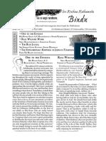 Sri_Krishna_Kathamrita_-_Bindu015.pdf