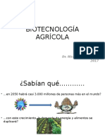 Biotecnología Agrícola.pptx