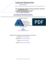 Web_2.0_and_classroom_research_What_path.pdf