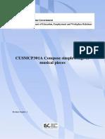 CUSMCP301A_R2