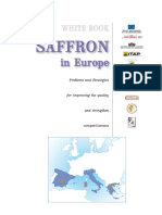 White book english.pdf