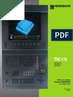 309_740-53 (1).pdf