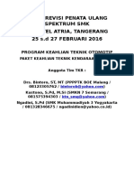 0  TKR-SPEKTRUM & STRUKTUR KURIKULUM.doc