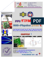 93882364-PPU-960-Physics-Note-Sem-1-Chapter-1-Physical-Quantities-and-Units.pdf