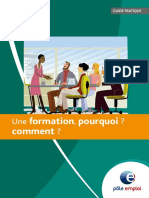 guide-formation8569007932116134755.pdf