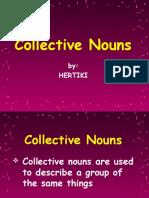 collective-nouns-1214796279780277-9