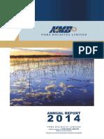 2014pdf (1) NMBZ Holdings.pdf