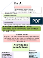 geografiaa-10ano.pptx