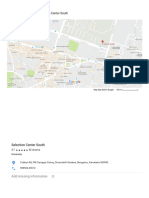 Selection Center South - Google Maps.pdf