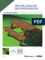 Construire-table-pique-nique.pdf