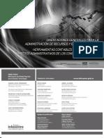 documento_761_Cuadernillos - Administracion.pdf