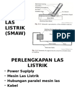 LAS LISTRIK (SMAW).ppt