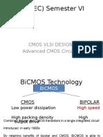 Advanced CMOS Circuits.ppt