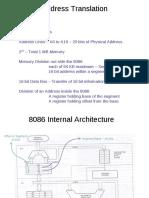 86basics.pdf