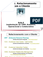 Implantacao Terminologia Crm 201096504934790