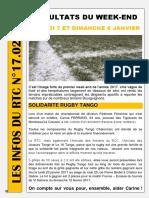 Infos Du Rtc 1702