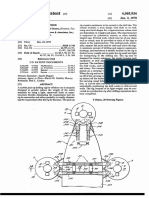 Patent Transportation Rigs