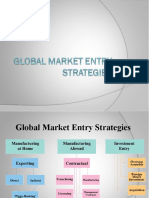 globalmarketentrystrategies-141018005902-conversion-gate02.ppt