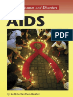 AIDS - Diseases and Disorders