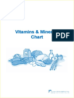 HSL_VitaminMineral