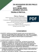 201211071323260.AASP_CONDOMINIO_2012