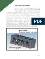 Sistemas Mono Fluxo X Duplo Fluxo