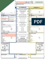 11909956_47744241_brief.pdf